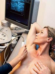 urolog-skritaya-kamera