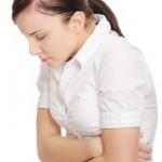 Лямблии в мягких тканях лечение