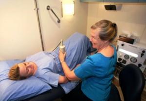 Гидроколонотерапия Киев