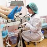 Киста в яичнике гиперпролактемия