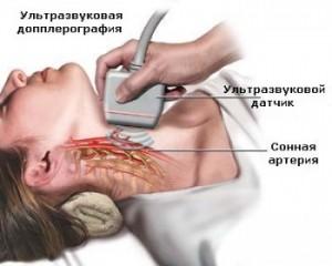 Что делать когда болят суставы в спине